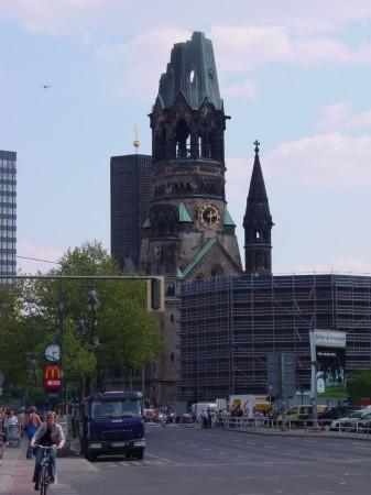 BERLINO 01
