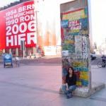BERLINO MURO 01