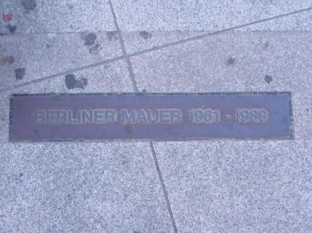 BERLINO 16