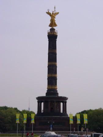 BERLINO 03