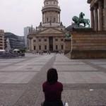BERLINO 06