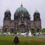 BERLINO 07