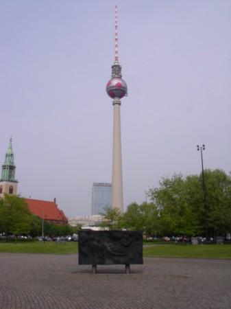 BERLINO 08