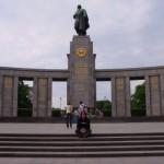 BERLINO 09