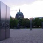 BERLINO 10