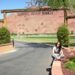 Sorrel River Ranch