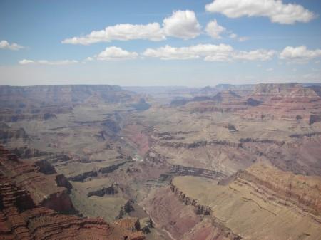 Grand Canyon 02