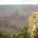 Grand Canyon 03
