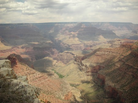 Grand Canyon 06