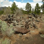 Sunset Crater 03