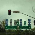 Route 66 Albuquerque 02