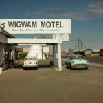 Route 66 Holbrook 03