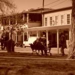 Santa Fe 04