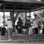 Memphis Beale 04