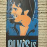 Memphis casa di Elvis