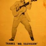 Memphis casa di Elvis 04