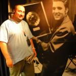 Memphis casa di Elvis 06