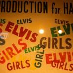 Memphis casa di Elvis 07