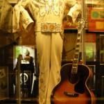 Memphis casa di Elvis 08
