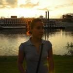 Memphis lungo fiume 01