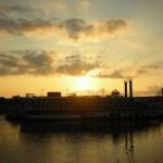 Memphis lungo fiume 02