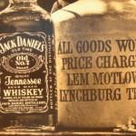 Jack Daniel's Distillery 02
