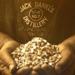 Jack Daniel's Distillery 03