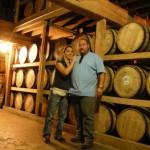 Jack Daniel's Distillery 13