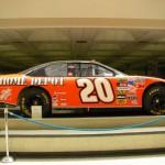 Circuito di Indianapolis 02