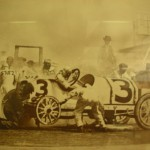 Circuito di Indianapolis 03