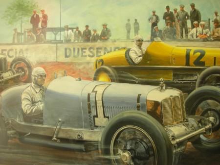 circuito di Indianapolis 07