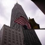 Chicago 01
