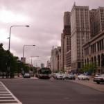 Chicago 03