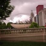 Chicago 04